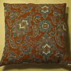 Paisley - 2 available